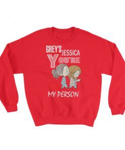mockup 9f6126b8 247x296 - Jessica Sweatshirt