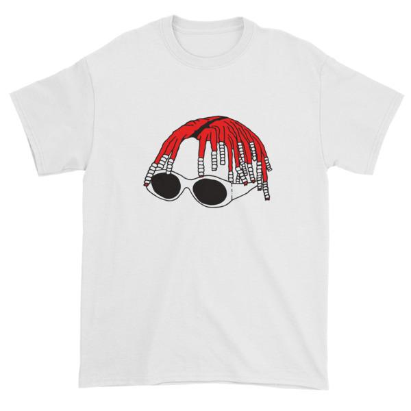 YACHTY Short sleeve t-shirt