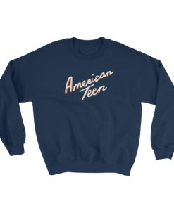 mockup 6e11e205 247x296 - Khalid American Teen Sweatshirt