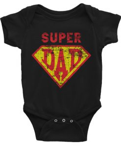 mockup 14436d1a 247x296 - Super Dad Infant Bodysuit
