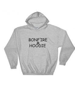 mockup 5d930909 247x296 - bonfire hoodie Hooded Sweatshirt