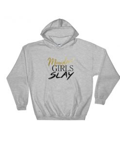 mockup 830ff598 247x296 - maryland girls slay Hooded Sweatshirt