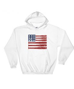 mockup db62e1c8 247x296 - baseball independence day - 4th July fest Hooded Sweatshirt