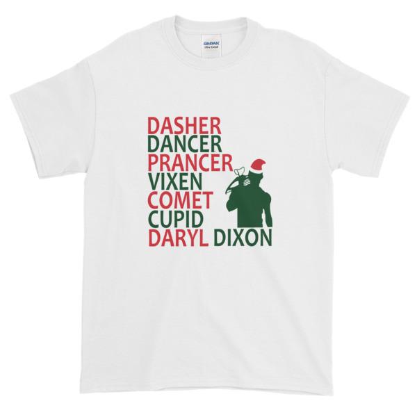 mockup 0b81386d - One Punch Man Saitama Deadpool Fusion Graphic Tees Shirt