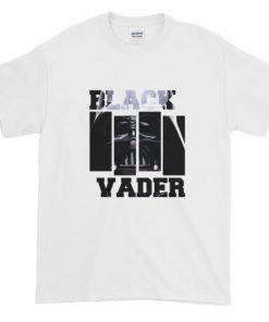 mockup cdcf402d 247x296 - Darth Vader Black Flag Graphic Tees Shirt