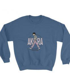 mockup 2ae9f1f2 247x296 - AKIRA Sweatshirt