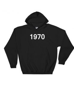 mockup 41d21b21 247x296 - 1970 Hooded Sweatshirt