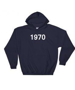 mockup 4ddb2fb6 247x296 - 1970 Hooded Sweatshirt
