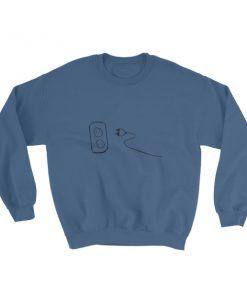 mockup 55be6072 247x296 - aesthetic drawing art Sweatshirt