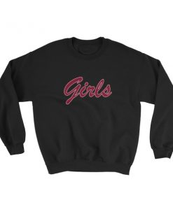 mockup 8006a9e9 247x296 - GIRLS Sweatshirt