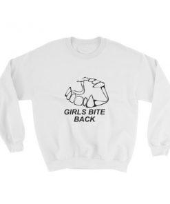 mockup 9d4ccd73 247x296 - girls bite back Sweatshirt