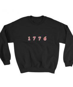 mockup cc553d5e 247x296 - 1776 Sweatshirt