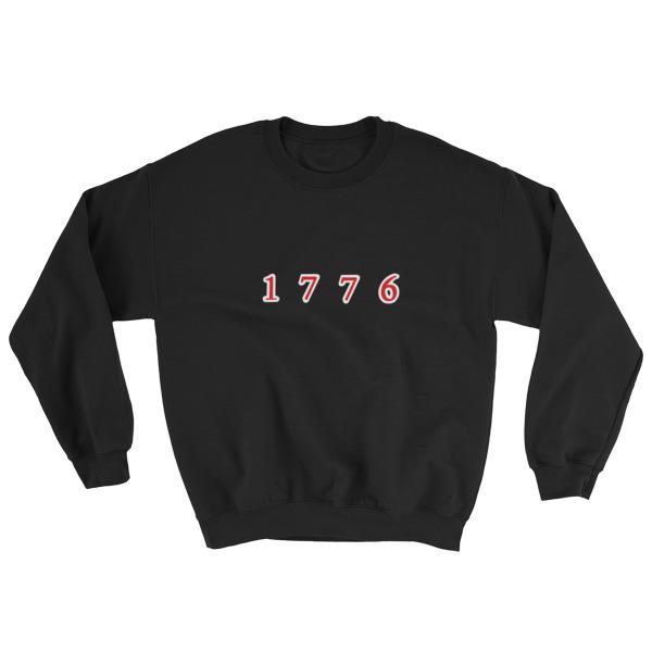1970 Sweatshirt