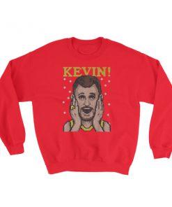 mockup eaa92510 247x296 - Kevin Love Ugly Christmas Sweatshirt