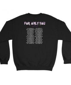 mockup 2151616d 247x296 - 4ou World Tour Sweatshirt