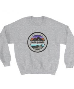 mockup 2f7cbc36 247x296 - Built To Endure Patagonia Est 1973 Sweatshirt