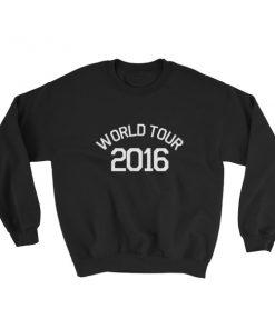 mockup 57546e0a 247x296 - World Tour 2016 5sos Sweatshirt