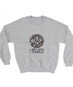 mockup 5a7a885a 247x296 - 5 Sos floral 23 Sweatshirt