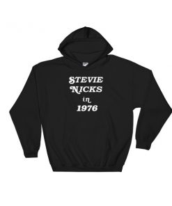 mockup 71a3dcce 247x296 - Stevie Nicks in 1976 Hooded Sweatshirt