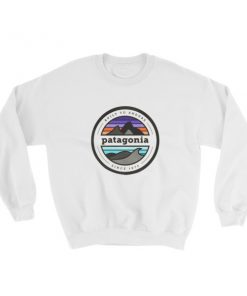 mockup 831f5f09 247x296 - Built To Endure Patagonia Est 1973 Sweatshirt