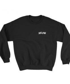 mockup b7d66e29 247x296 - Welcome Sweatshirt