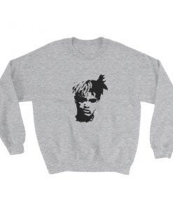 mockup d8f6f864 247x296 - XXXTentacion Sweatshirt