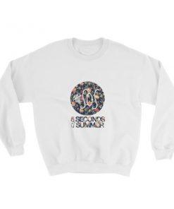 mockup dc64c2a1 247x296 - 5 Sos floral 23 Sweatshirt
