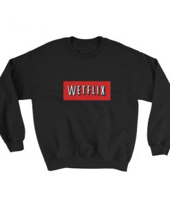 mockup de36be68 247x296 - wetflix Sweatshirt
