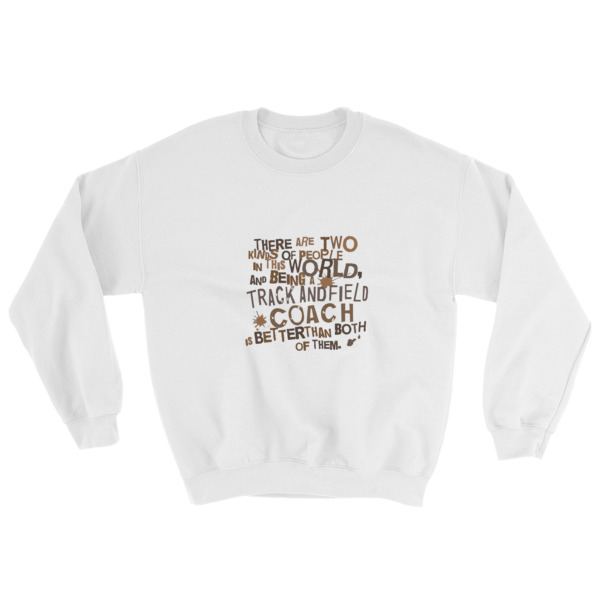 29f910104f79 Travis Scott May LA Flame Live Forever Sweatshirt - Cheap Graphic Tees