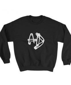 mockup 3a0439e9 247x296 - Abbey Dawn Sweatshirt