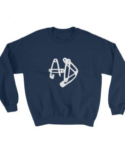 mockup 82ee8ced 247x296 - Abbey Dawn Sweatshirt