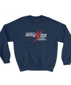 mockup add4d330 247x296 - Abby Lee Dance Company Sweatshirt