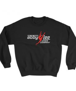 mockup c2c57af6 247x296 - Abby Lee Dance Company Sweatshirt