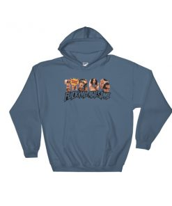 mockup dbfbc870 247x296 - 1 800 Fucking Awesome Hooded Sweatshirt