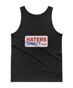 mockup 24edff8a 247x296 - Haters Direct xxx Tank top