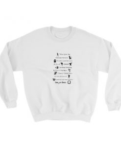 mockup 28d9a082 247x296 - 11 Best Disney Lessons Sweatshirt