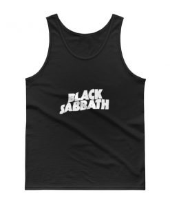 mockup 2dff4bf8 247x296 - black sabbath logo Tank top