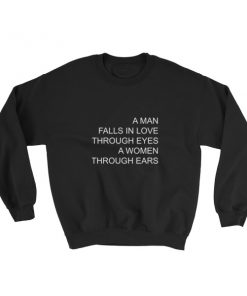 mockup 704099ac 247x296 - a man falls in love Sweatshirt