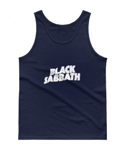 mockup 9cb106ed 247x296 - black sabbath logo Tank top