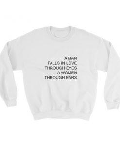mockup c7ff12f3 247x296 - a man falls in love Sweatshirt