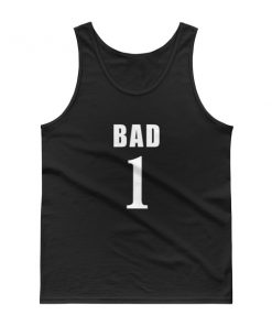 mockup dce30101 247x296 - BAD 1 Tank top