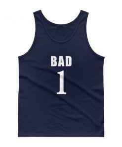mockup eadec609 247x296 - BAD 1 Tank top
