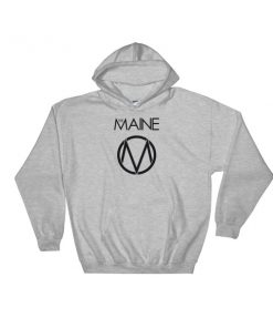 mockup 3d9710c0 247x296 - the maine Hooded Sweatshirt