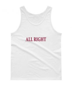 mockup 79ee825b 247x296 - all right Tank top