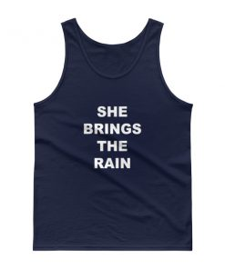 mockup 3e4ff558 247x296 - She Brings The Rain Tank top