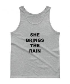 mockup 76bada32 247x296 - She Brings The Rain Tank top