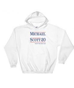 mockup e9fe7dd8 247x296 - Michael Scott 20 Hooded Sweatshirt