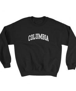 mockup 677cf2ef 247x296 - Columbia Sweatshirt