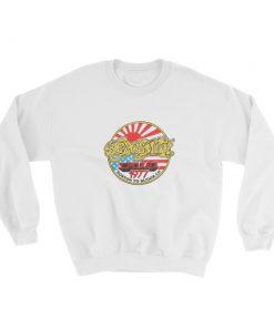 mockup b5f4356d 247x296 - Aerosmith Band Sweatshirt