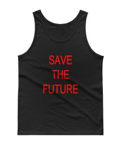 mockup 1b24c250 247x296 - Save The Future Tank top